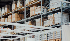 Inventory Risk Management in Cross-Border E-Commerce