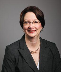 Kristine Piwek