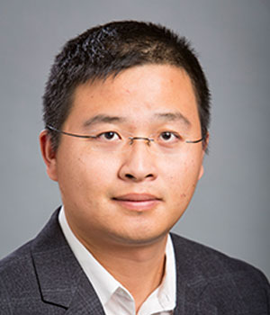 Zheng Cheng