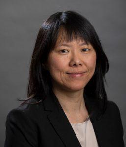 Ishuan Chiu