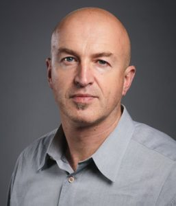 Stanlislav Dobrev