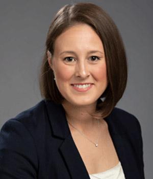 Katherine Du