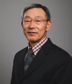 Yong-Cheol Kim