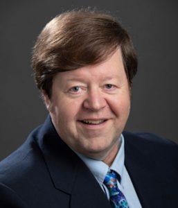 Paul Muckler