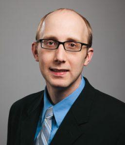 Daniel Neuwirth