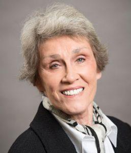 Jill Pelisek