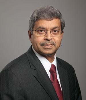 V. Kanti Prasad