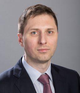 Valeriy Sibilkov