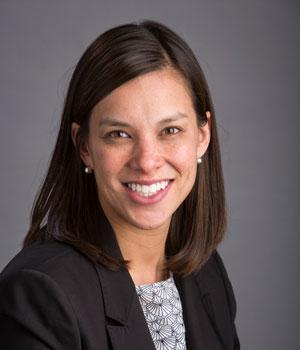 Laura Swenson