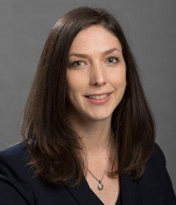 Amy Tegeler