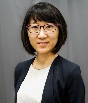 Ting Yao