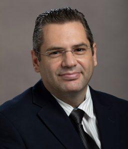 Yaron Zoller