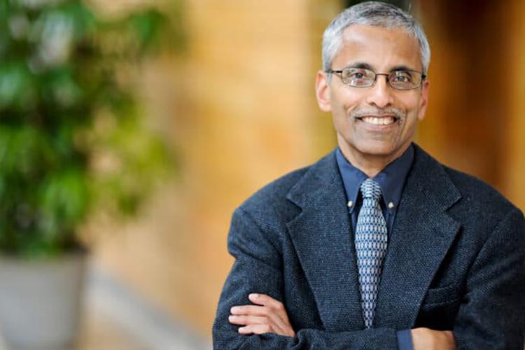 Professor Purush Papatla