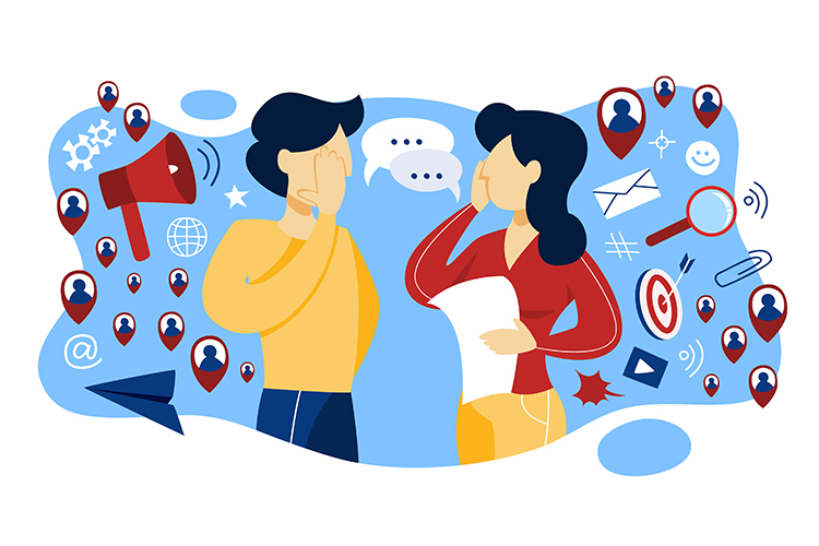 TV-Induced Emotions and Online Word-of-Mouth Advertising