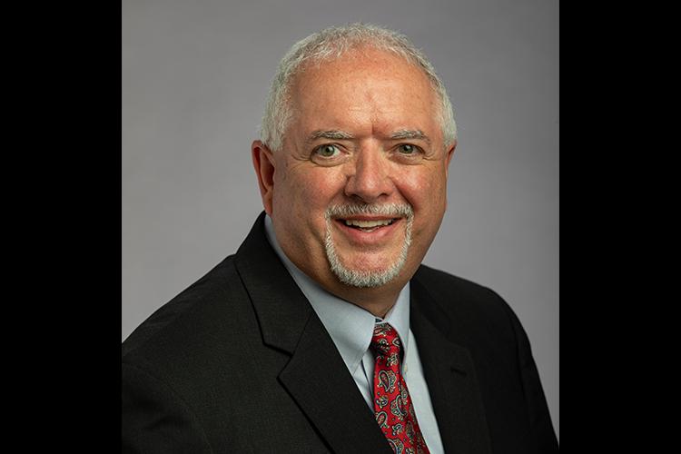 Jeff Turmel