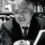 Iwao Iwaomoto