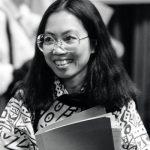 Trinh T. Minh-ha