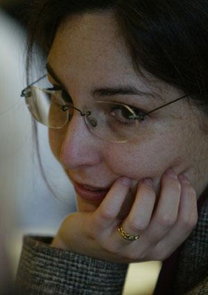 Carla Bagnoli, Philosophy