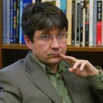Christophe Prochasson