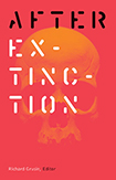After Extinction book cover