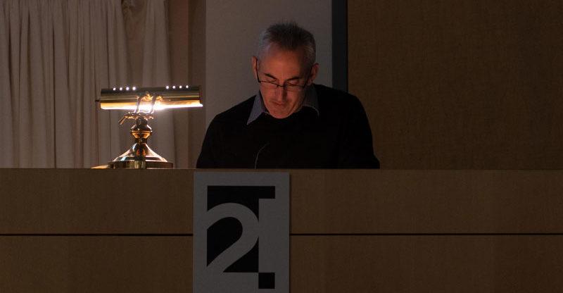Gary Weissman