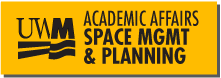 new-space-mgmt-button