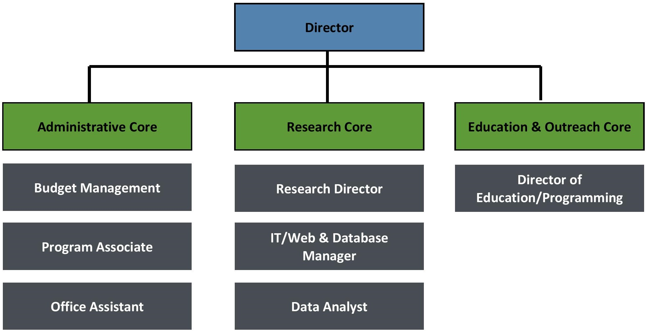 org_structure_chart