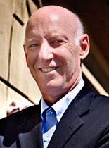 Marc Levine