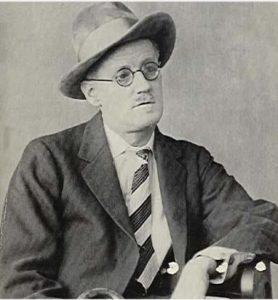 Milwaukee Irish Arts: James Joyce's The Dead | Center for Celtic Studies
