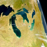 Great Lakes Climate Change