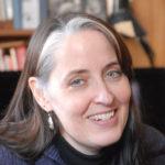 Margaret Noodin photo