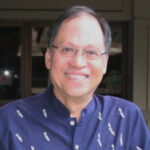 Antonio Oposa, Jr. photo