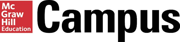 McGraw-Hill Campus Logo