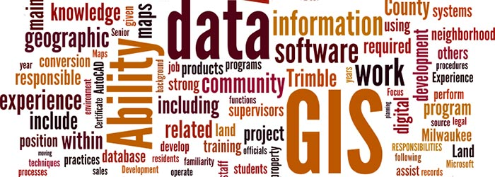 gis-wordcloud