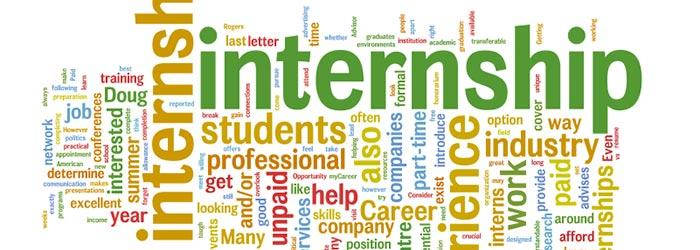 internship-700