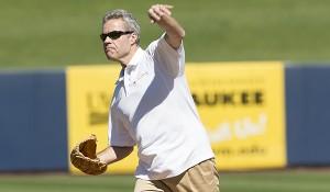 chancellor - 1st pitch arizona