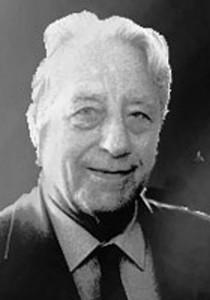 g.sosnovsky
