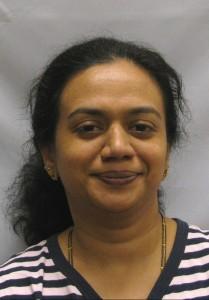 Ashwini Verma