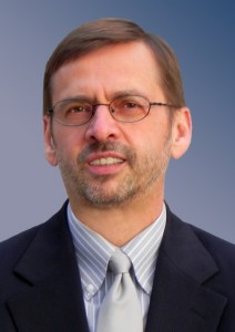 Douglas C. Stafford