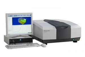 IRTracer-100+PC