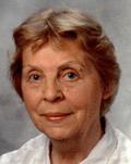 Christine Sosnovsky