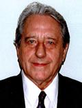 George Sosnovsky