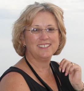Lisa Coussens