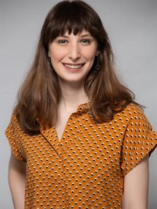 Alison Tomczyk