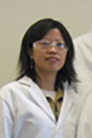 Zhang, Wen