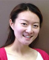 Lu Yin