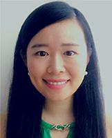 Xue Xia