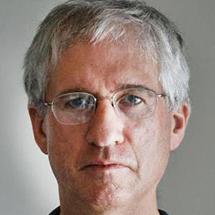 Paul Brodwin