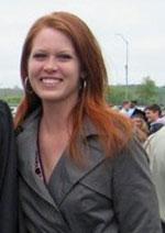 Anne Zmyslinski