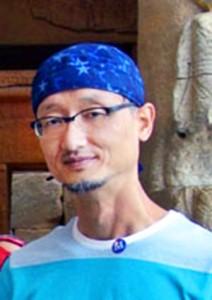 Chang shik Choi